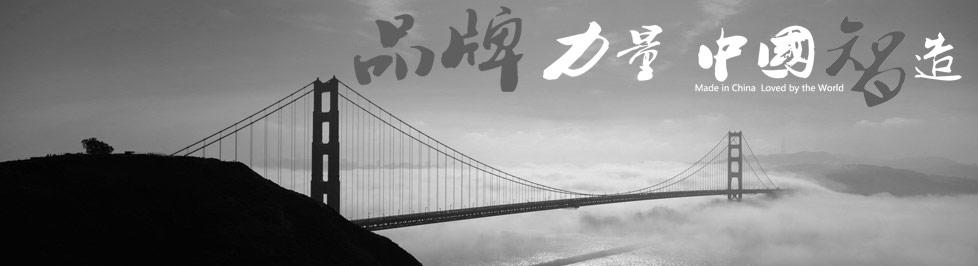 2016,中国智造